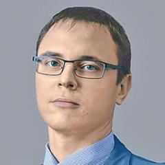 Зуев Василий
