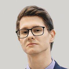 Волков Григорий