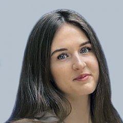 Андреева Анна