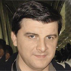 Фоминчук Петр