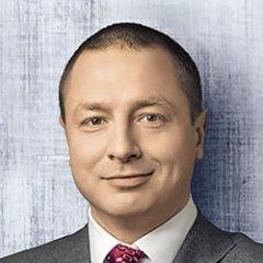 Макаров Роман