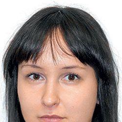Чумакова Е.В.