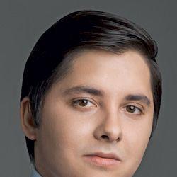 Коновалов С.С.