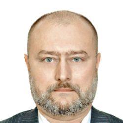 Максимов Иван