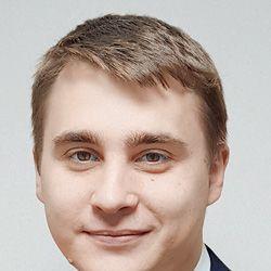 Провоторов В.П.
