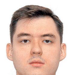 Тимошенко А.А.