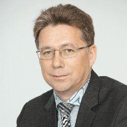 Юхнин Алексей